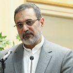 ۱۰ درصد ایرانیها سواد ندارند/ ضرورت تغییر روشهای سواد آموزی