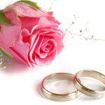 مشاوره تخصصی پیش از ازدواج باید الزام شود