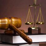 تاکید بر قوی شدن حوزه پیشگیری در دستگاه قضایی
