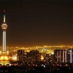 ضرورت تسهیل گردشگری بین کشورهای اسلامی
