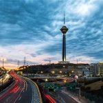 جزئیات برگزاری نمایشگاه مجازی تهران ۱۴۰۰