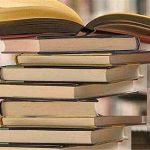 برگزاری اختتامیه جشنواره«کتاب و رسانه»