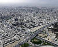 ظرفیت تهران برای تبدیل شدن به قطب سوم زیارتی