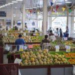 نداشتن برچسب قیمت در میادین میوه و تره بار، ممنوع!