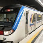 تسهیل دسترسی مسافران مترو به پایانه ها