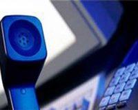 روزانه ۱۰تا ۱۵ هزار تماس تلفنی با مرکز ۱۶۶۶