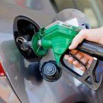 واریز سهمیه اعتباری سوخت تیرماه رانندگان حمل و نقل عمومی