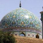 تغییر رویکرد رادیو در برنامه هایی با موضوع «مسجد»