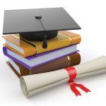 کمک هزینه تشویقی تحصیل برای دانشجویان تحت پوشش بهزیستی