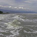 ضرورت تدوین ضوابط دریایی برای توسعه پایدار دریایی
