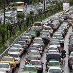 آیین نامه جدید تعیین سن فرسودگی خودروها