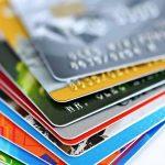 کلاهبرداری۴۰۰ میلیونی با کارتهای عابر بانک امانی
