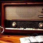 تشریح سیاست های رادیو در حوزه کتاب