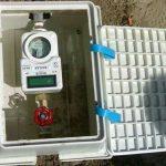 جزئیات هوشمند سازی چاه های آب