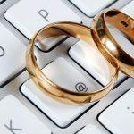 کلاهبرداری در پوشش سایت های همسریابی