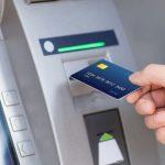 کارت بانکی خود را اجاره ندهید!