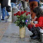 آموزش های مهارتی برای کودکان کار در منطقه ۱۱ تهران