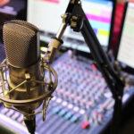 «مقاومت» روی امواج رادیویی