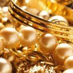 کلاهبرداری با ترفند خرید و فروش طلای آب شده