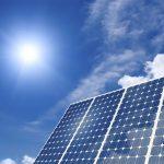 راهاندازی ۲ هزار و ۱۰۰نیروگاه خورشیدی برای مددجویان