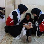 آموزش مباحث زلزله و ایمنی به ۱۴ میلیون دانشآموز