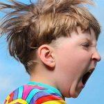 چگونگی تشخیص علائم بیش فعالی کودکان