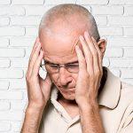 ضرورت توجه به تغییرات تغذیه ای در آلزایمریها