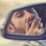 توصیههایی برای جلوگیری از تصادف در زمان خستگی
