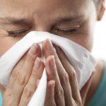 چگونگی تشخیص آلرژی فصلی از کرونا