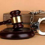 تشدید فعالیت شوراهای پیشگیری از وقوع جرم استان ها