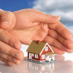 حقوق متقابل مالک و مستاجر در ملک