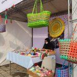 ویژه برنامه های دهه کرامت در در دارالمومنین تهران