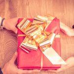 تکلیف قانونی هدایا پس از به هم خوردن نامزدی