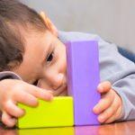 آغاز پوشش بیمهای خدمات اوتیسم