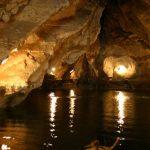 اهمیت اصولی بودن مراحل «اکتشاف، شناخت و حفاظت» غارها